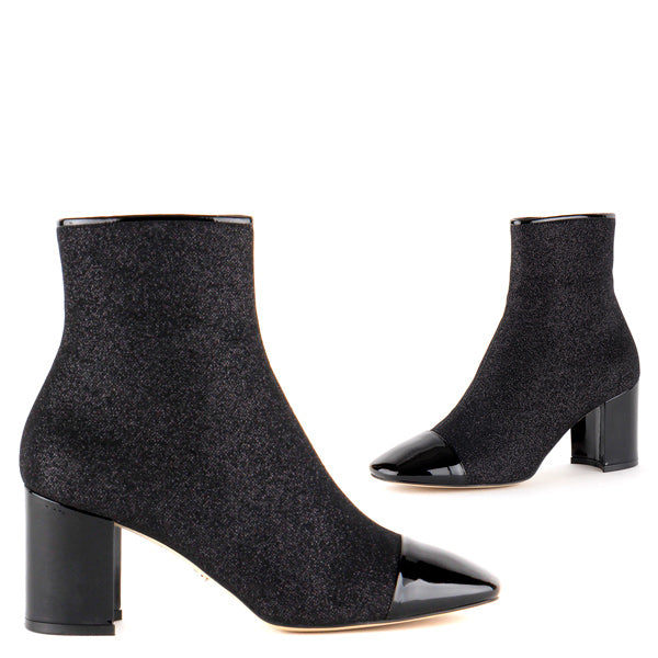 COREE - ankle boot