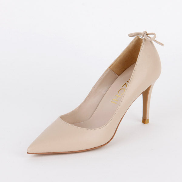 *LISBOA - light beige, 10cm size UK 2