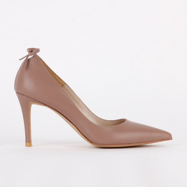 *LISBOA - light beige, 10cm size UK 1