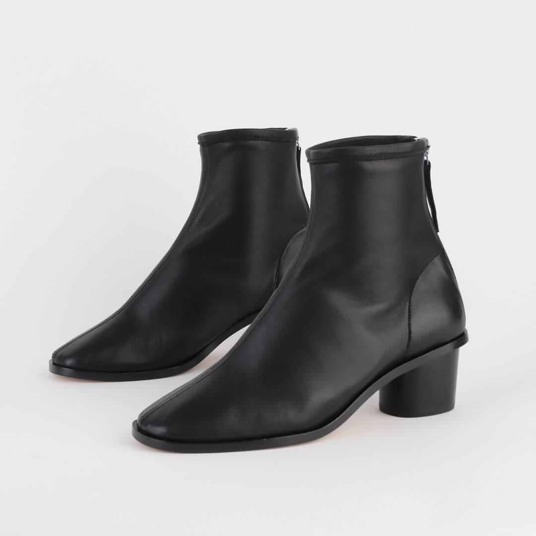CALCOT - ankle boots