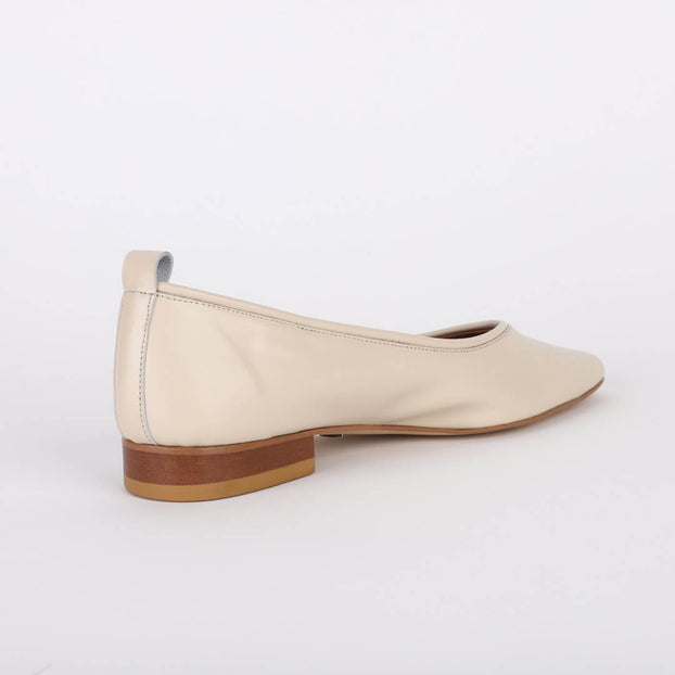DHAIA - ballet flats
