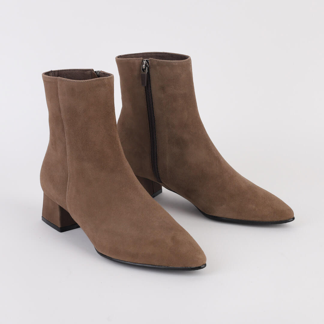 EZRA - ankle boots