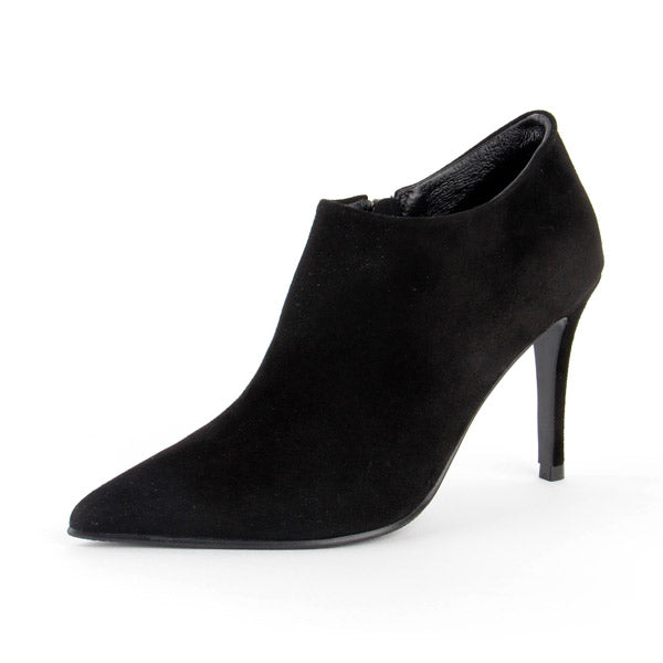 TOPHAM - ankle boots