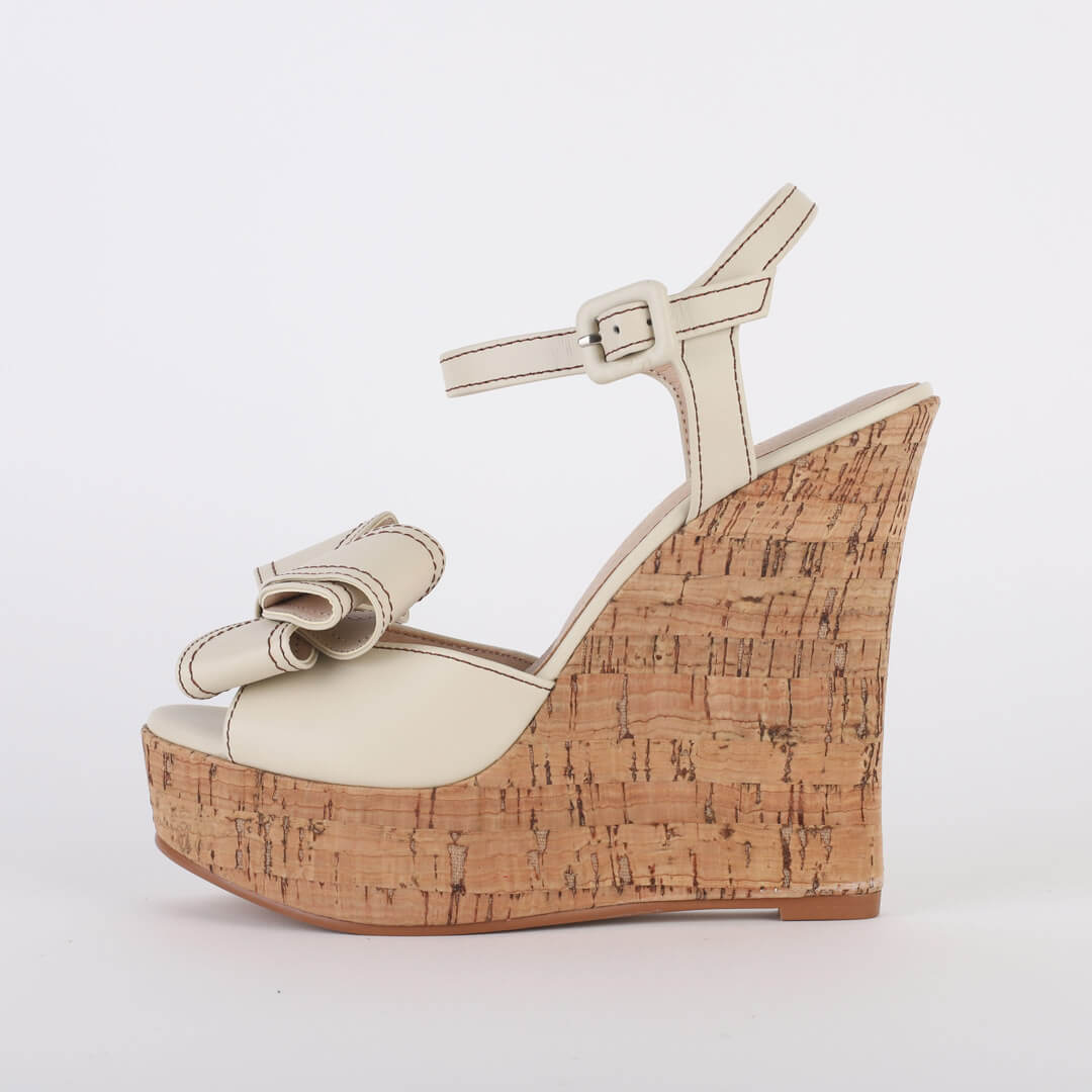 HORSELL - bow wedge