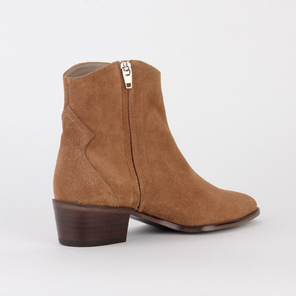 TAYLOR - ankle boot
