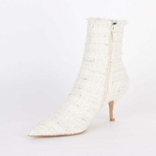 KOWE - ankle boots