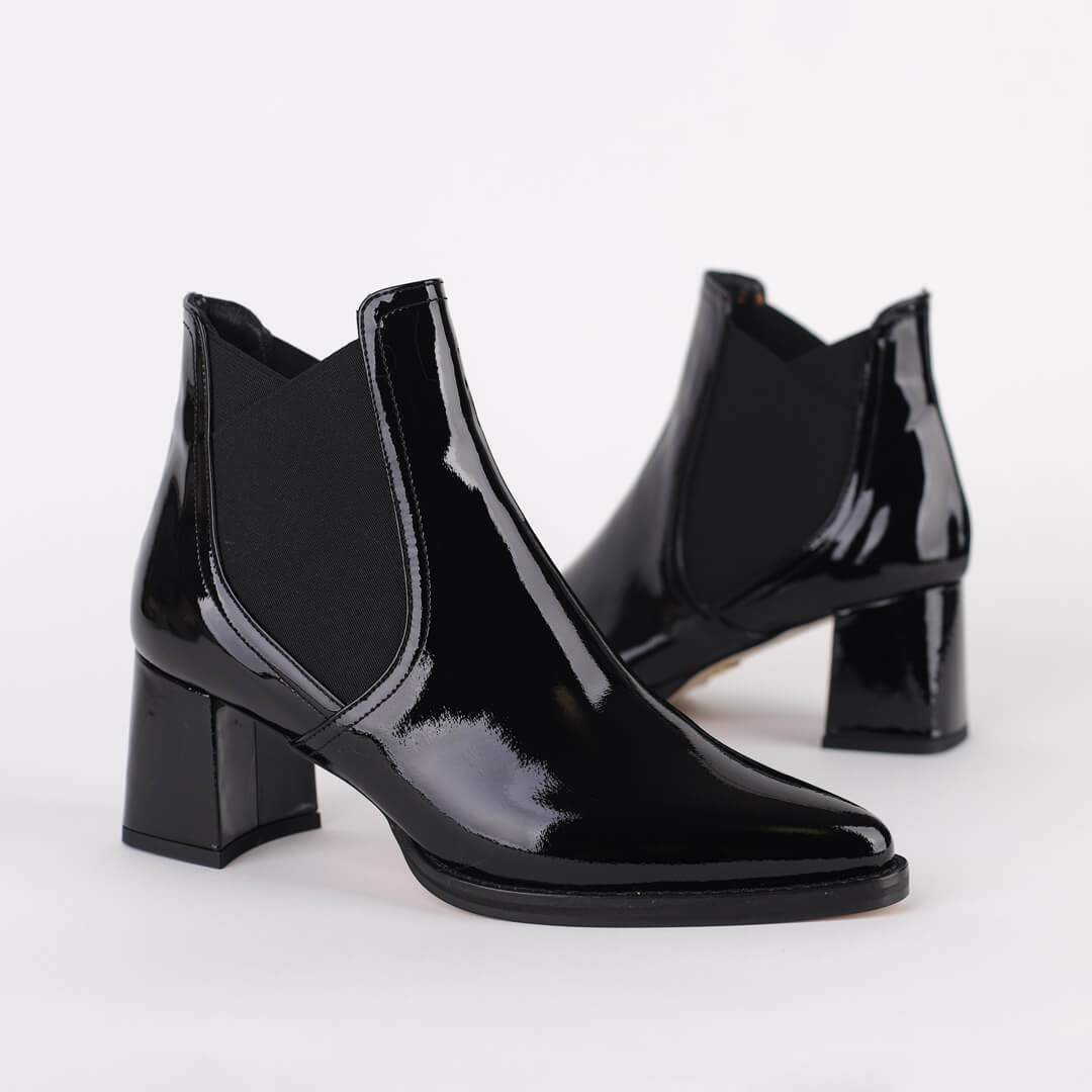 MAYBLE - ankle boots