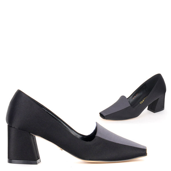 LATELLO - mid heels