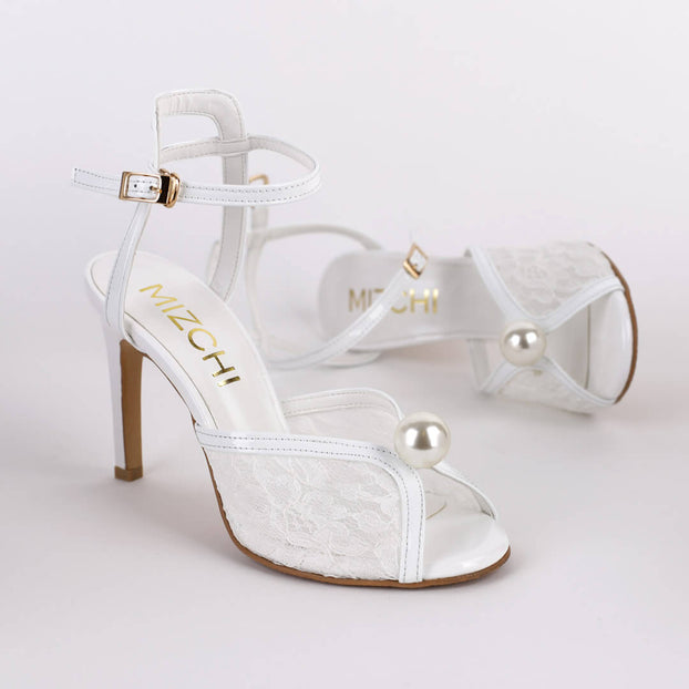FAITH - occasion heels