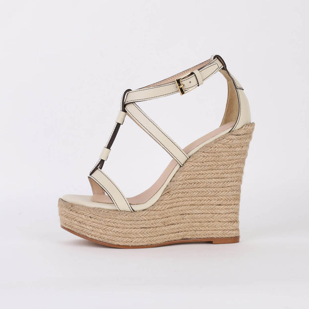Kruger - wedge sandal