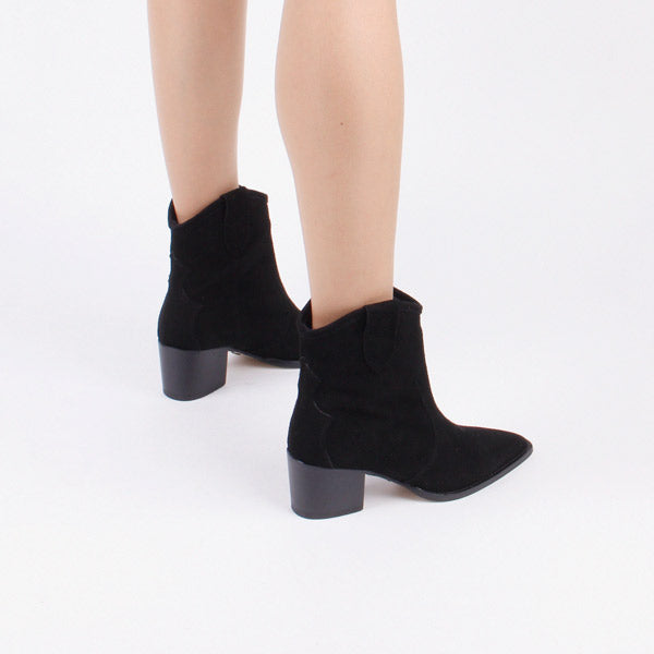 ARIZONA - ankle boot