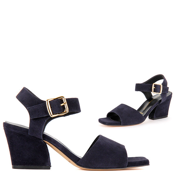 229541a8f small-size-ladies-sandals -us-size4-elysia-navy-suede-leather-600 6ca14bd6-5d0f-4fee-8a1b-1686c5bbb316.jpg v 1509093120