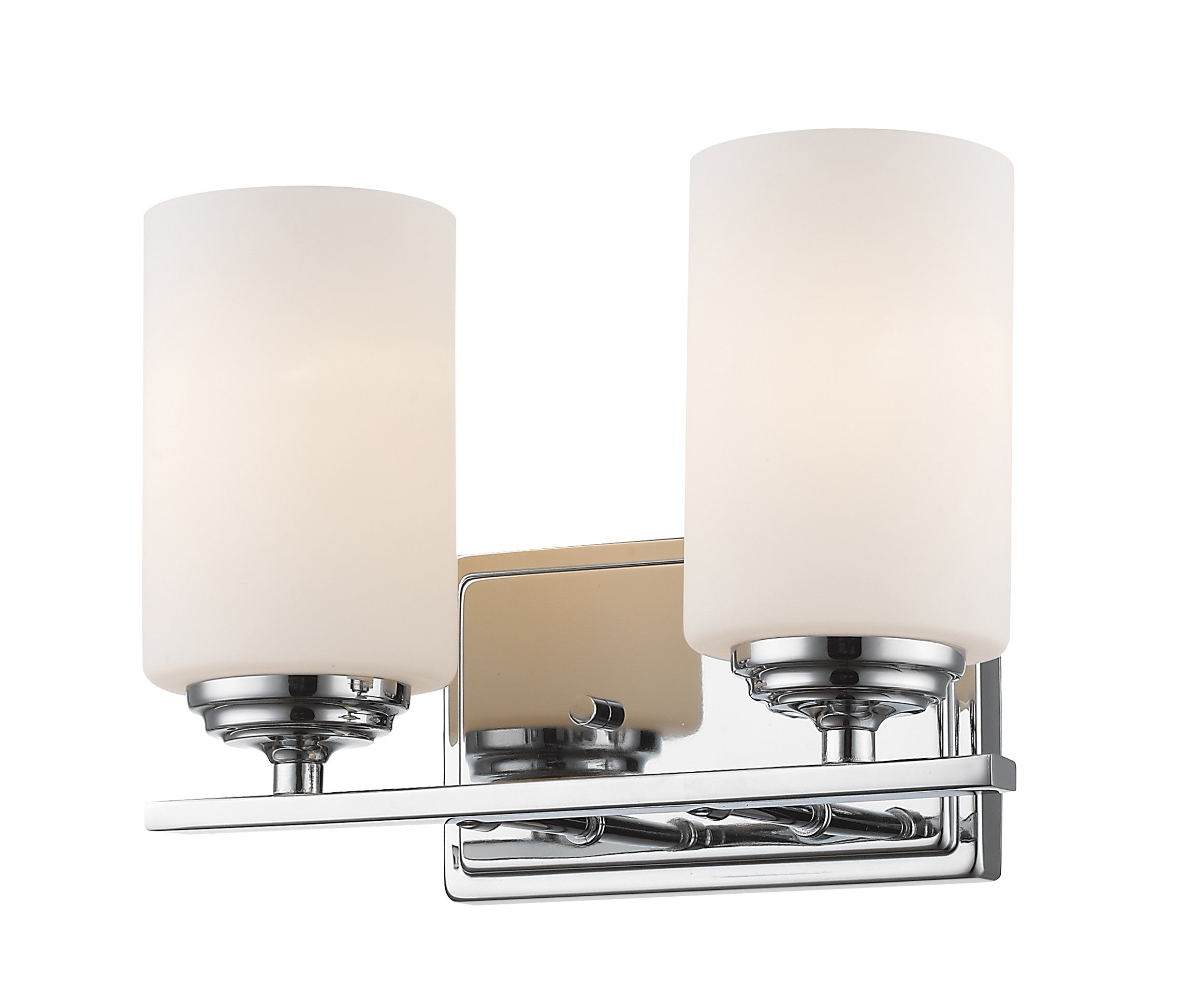 iron spanish revival of vanity bathroom tuscany wrought lights light styles