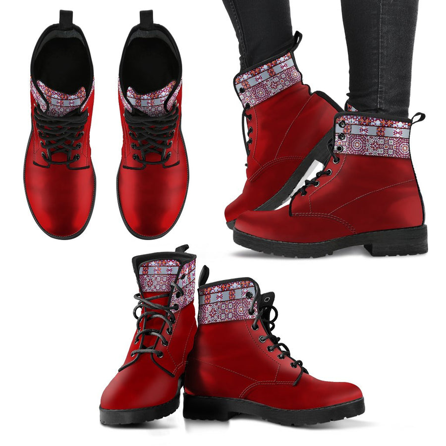 ENJOY LIFE WOMEN'S BOOTS