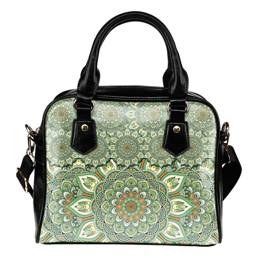 DREAM SHOULDER HANDBAG