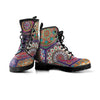 PEACE WOMEN'S BOOTS