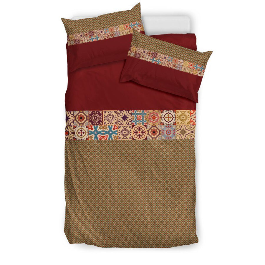 Bedding Sets - SIMO BEDDING SET