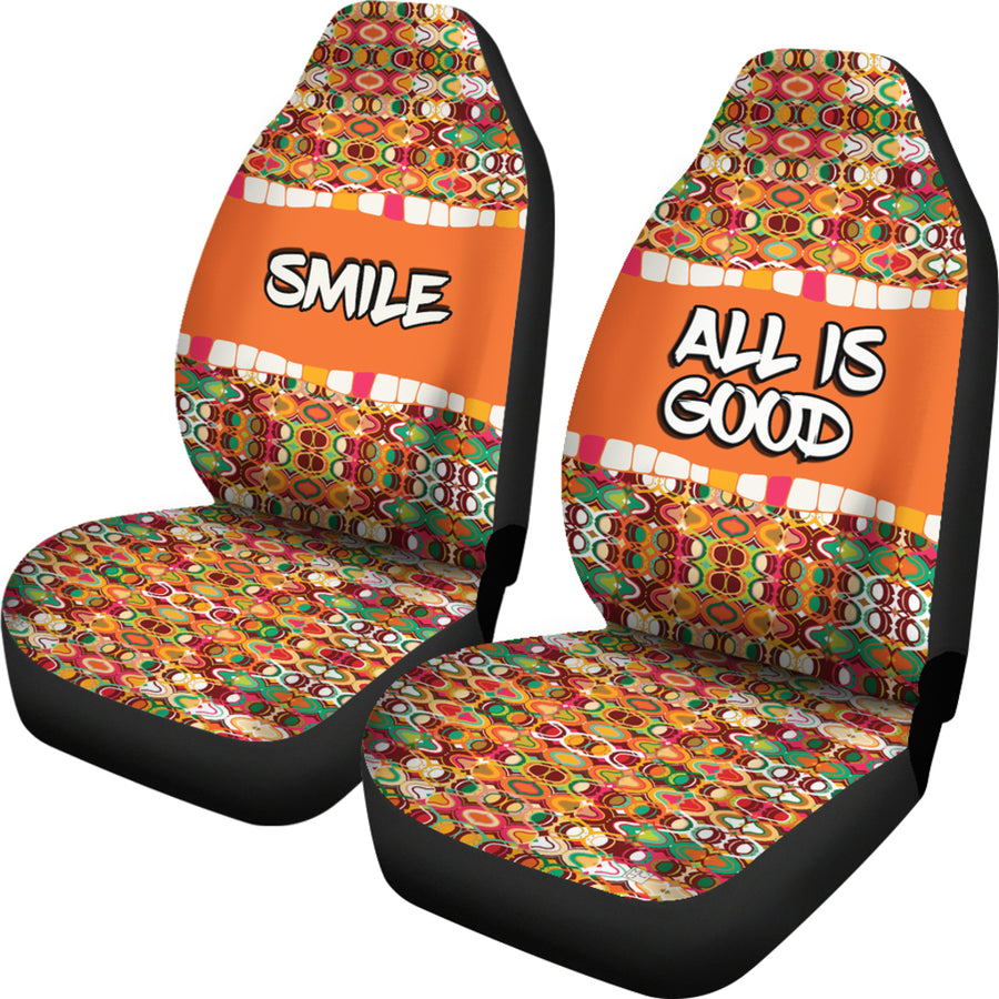 Awe Inspiring Love River Car Seat Cover My Cheerful Design Andrewgaddart Wooden Chair Designs For Living Room Andrewgaddartcom