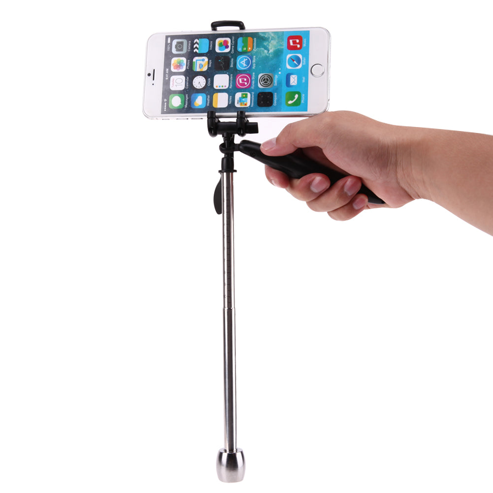 Alloet™ Camera Phone Stabilizer