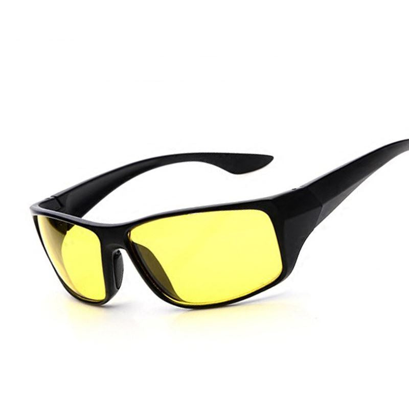 Vestey™ Anti-Glare Night Driving Glasses