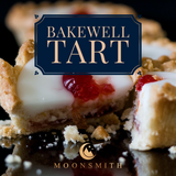 Bakewell Tart Wax Melt Snap Bar
