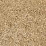 Internal Boat Carpet - Wonderful (Gold) (4 Meter Width)