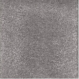 Internal Boat Carpet - Wonderful (Silver) (4 Meter Width)