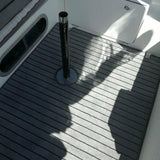 Sealine 255 Aft Deck-Trimnet LTD