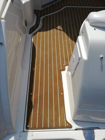 Searay 375 Kit-Trimnet LTD