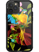 Tough Jungle Case iPhone 11 Pro