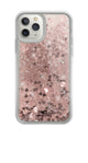 Sparkle Cases fürs iPhone 11 Pro