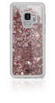 Sparkle Case Galaxy S9