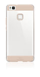 Innocence Clear Case fürs P9 lite