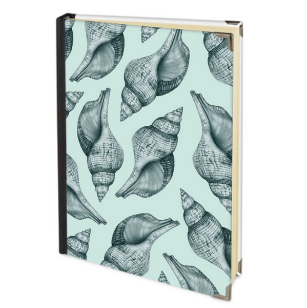 Seashell Journal