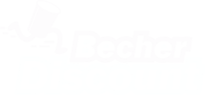 Becher Discount