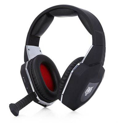 HC - S2039 Wireless 2.4GHz