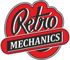 Retro mechanics