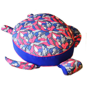 Tortsie Floor Cushion
