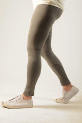 THE MOGUL PANEL LEGGINGS