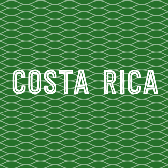 Costa Rica Naranjo - Medium Roast