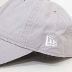 New Era® 360 Logo 9TWENTY 'Gray'