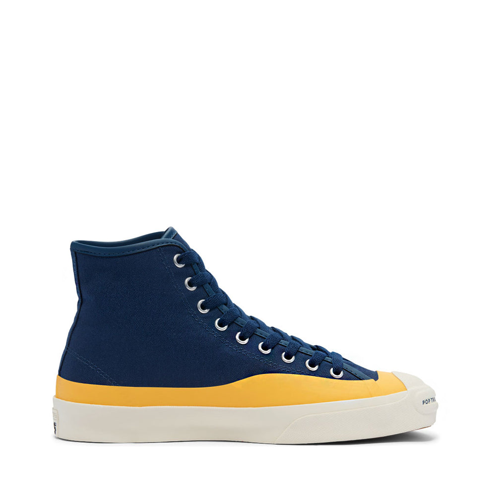 POP Trading Company Jack Purcell Pro Hi Top