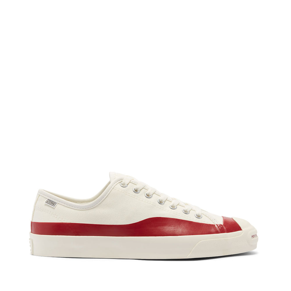 POP Trading Company Jack Purcell Pro Low