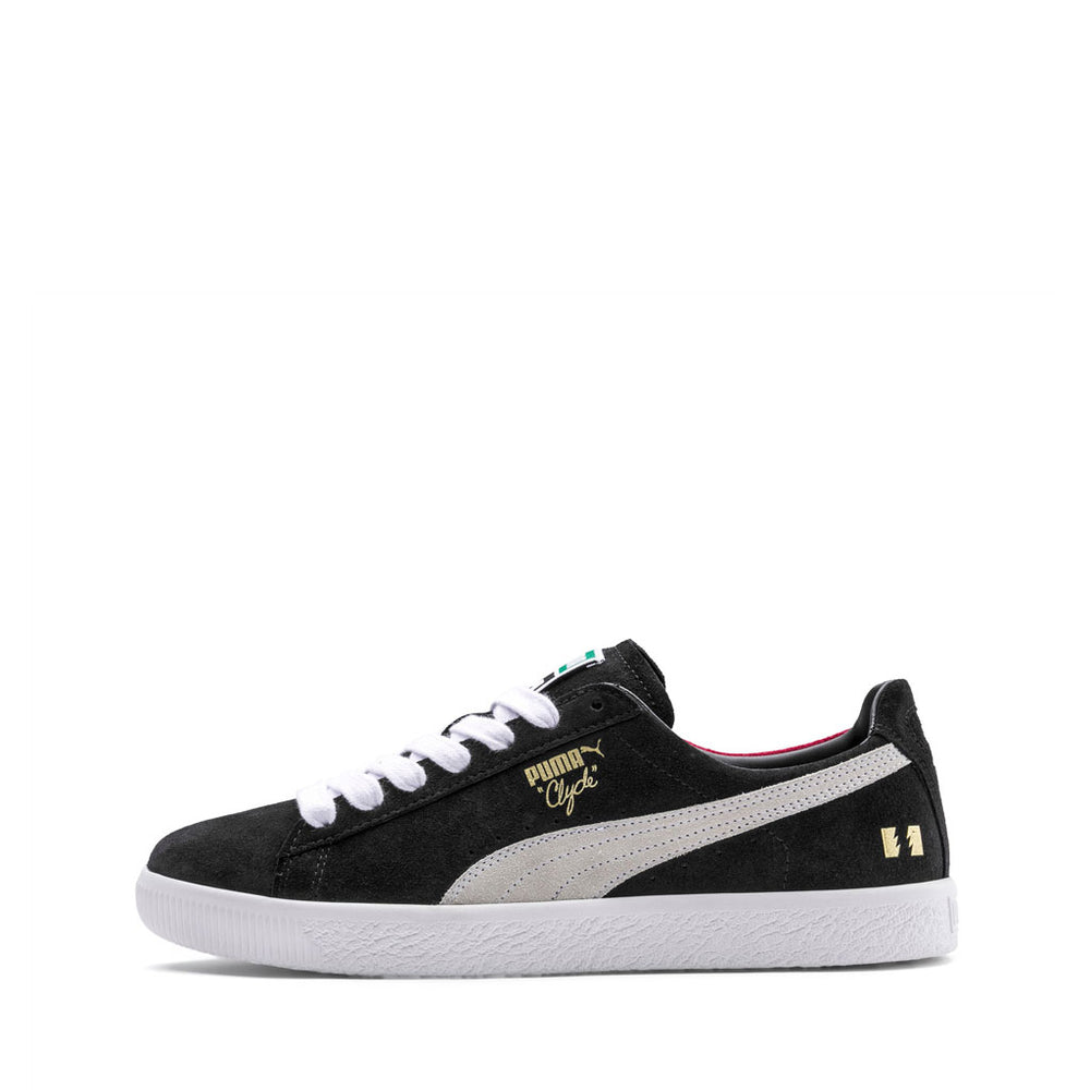 PUMA x The Hundreds Clyde ー RESERVE NOW