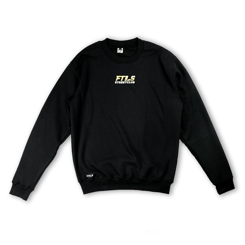 The Ace Crewneck