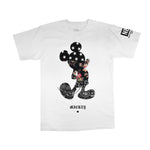 Disney Mickey Swag 'White'