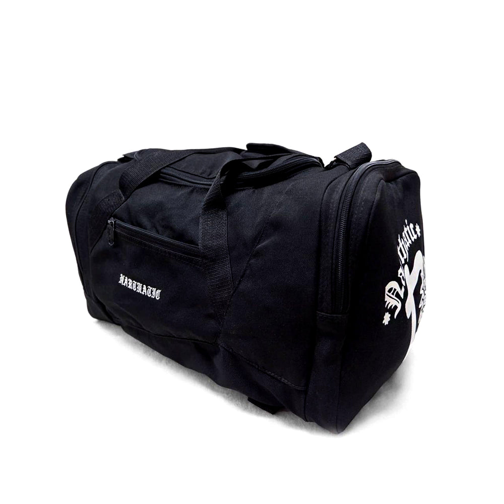 Skate Duffel Bag
