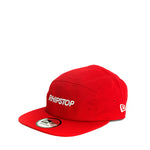 New Era®  Bold Logo Five Panel