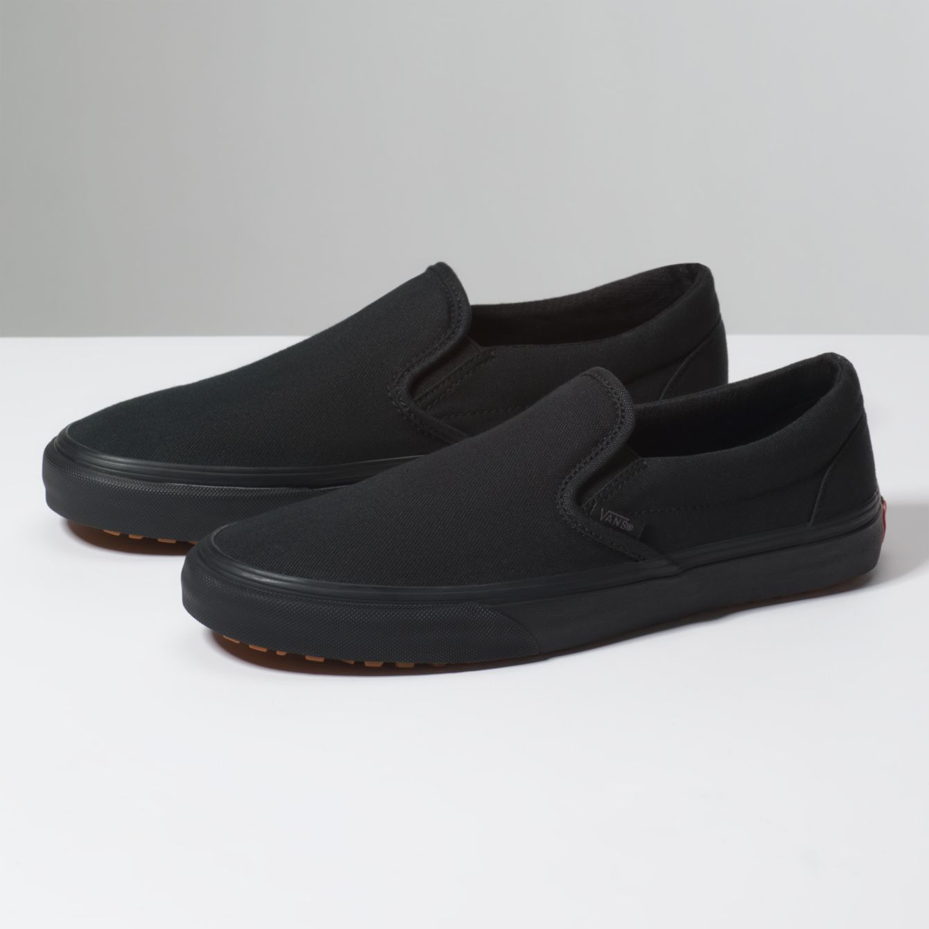 Made For The Makers Slip-On UC – Common