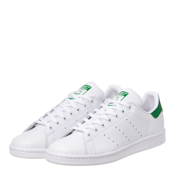 Stan Smith 'Green'